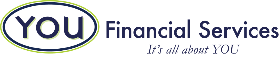 YOU Financial Services